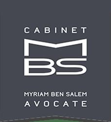Logo Ben Salem PACA